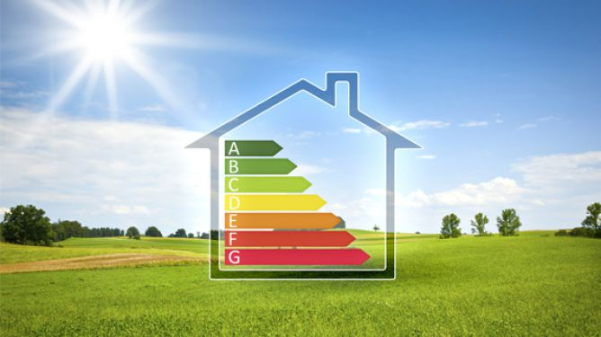 16528_energy-efficiency-1.jpg