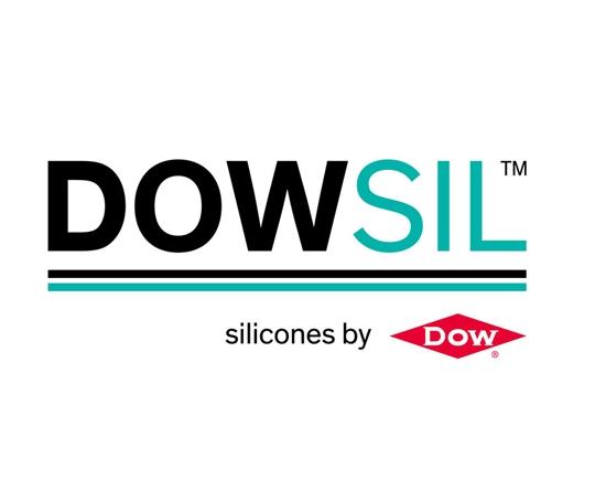 DowDuPont-DOWSIL.jpg