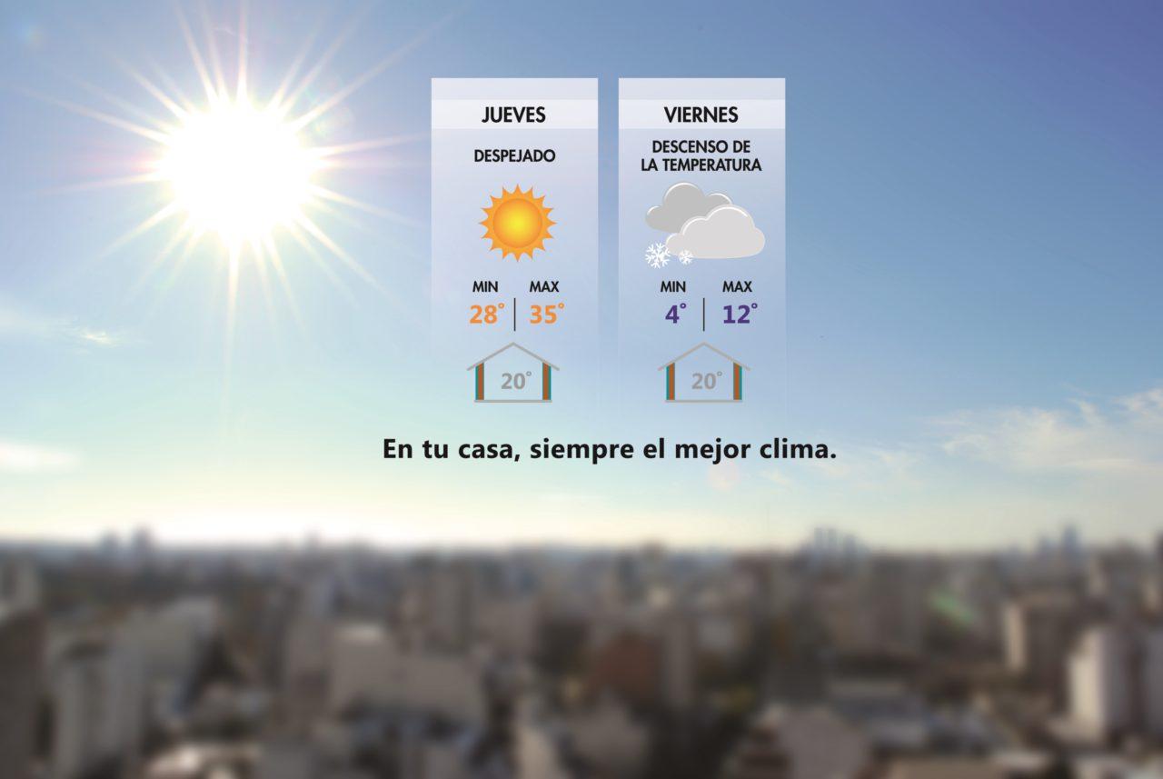 En-tu-casa-el-mejor-clima-1280x857.jpg