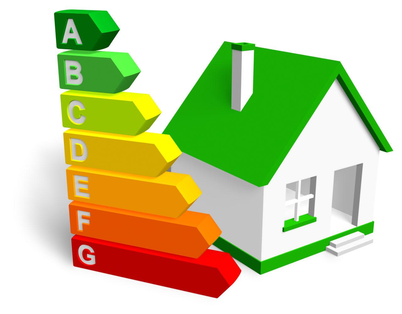 casa-certificado-energetico-1280x1000.jpg
