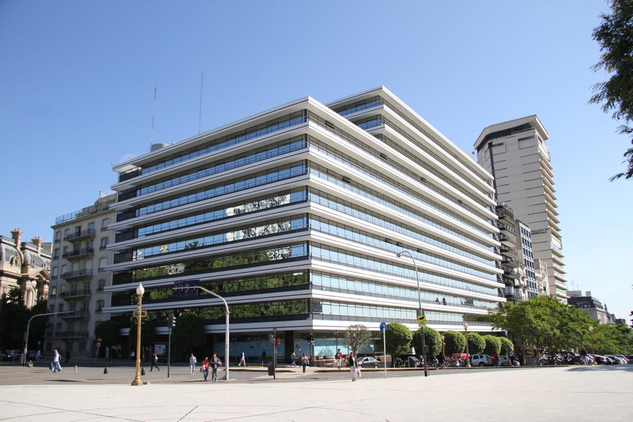 PlazaSanMartin04-1280x853.jpg