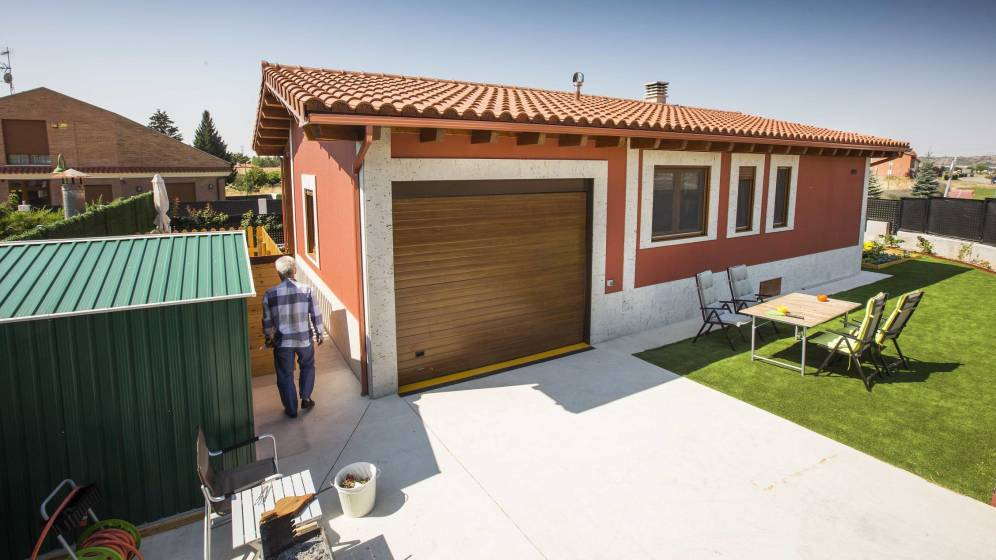 viviendas-prefabricadas.jpg