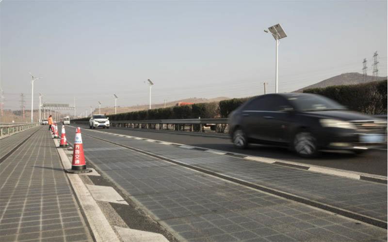 autopista-solar-china.jpg