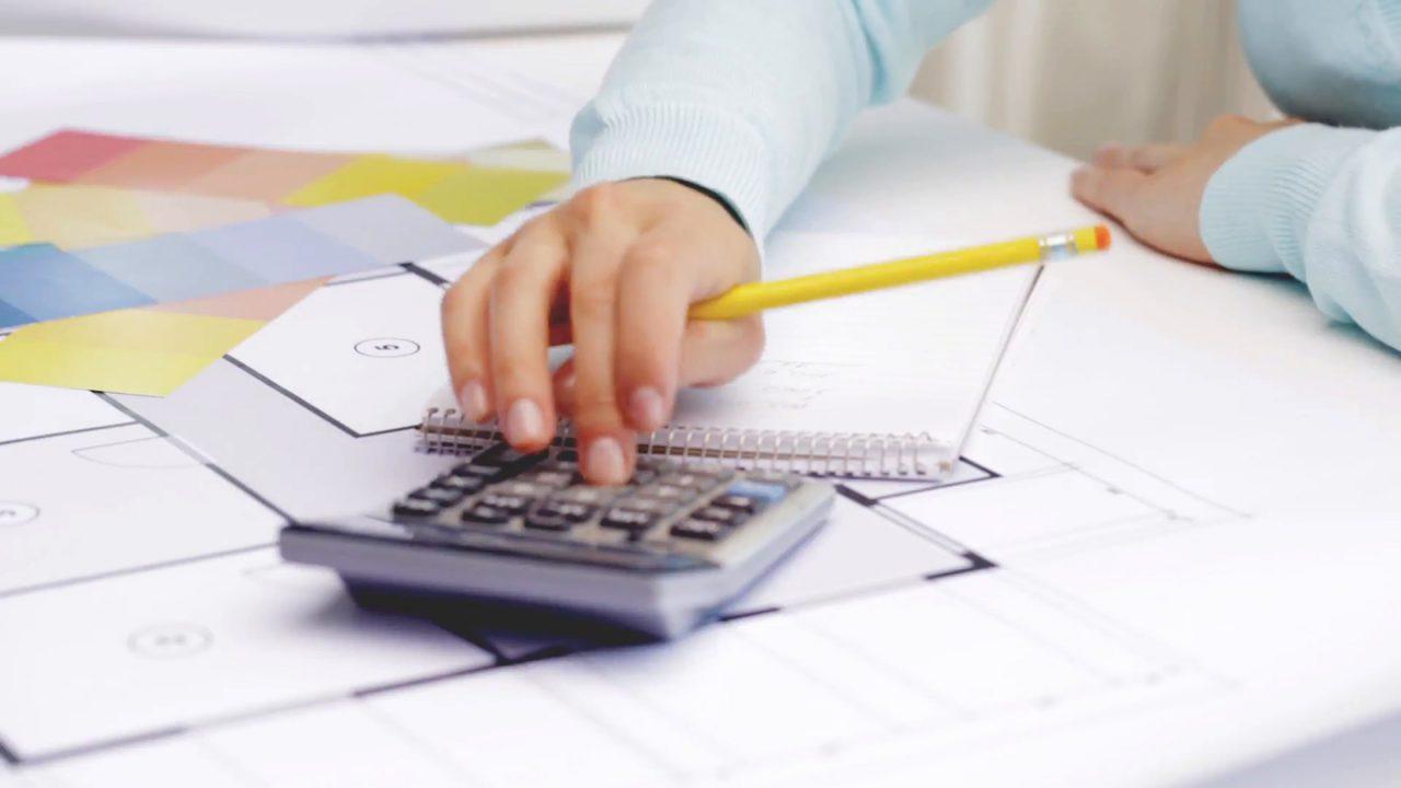 calculadora-construccion-1280x720.jpg