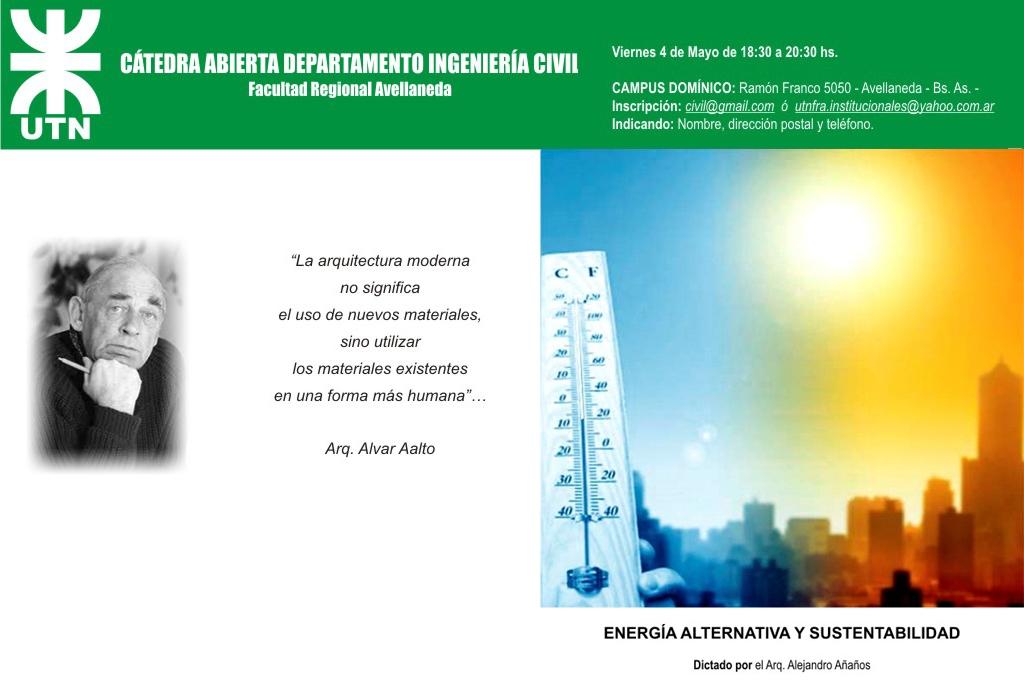 catedra-sustentabilidad_.jpg