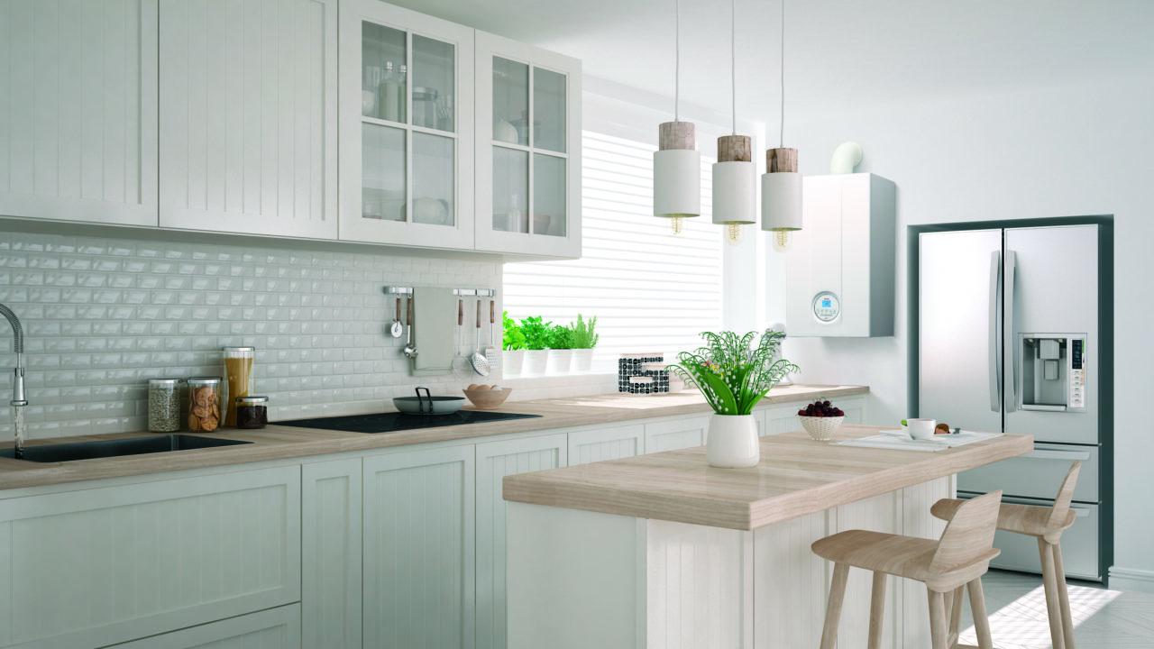 cocina_diva_s-1280x720.jpg