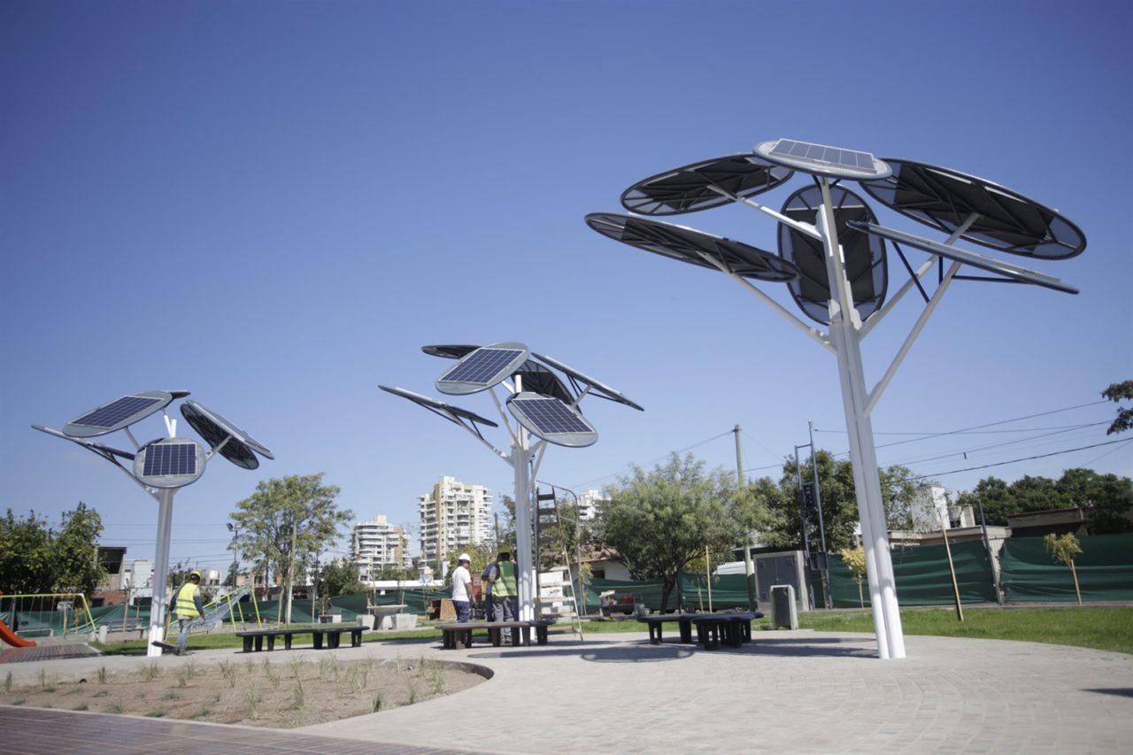 plaza-solar-Mendoza-1280x853.jpg