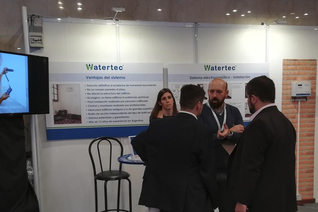 watertec-1.jpg