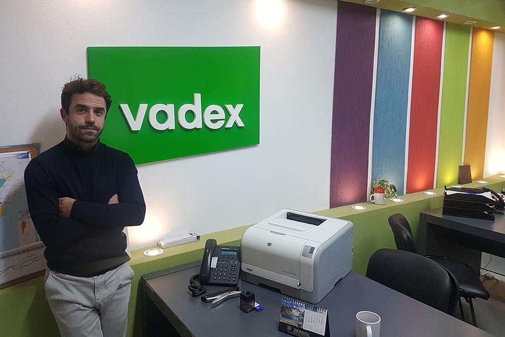 vadex.jpg