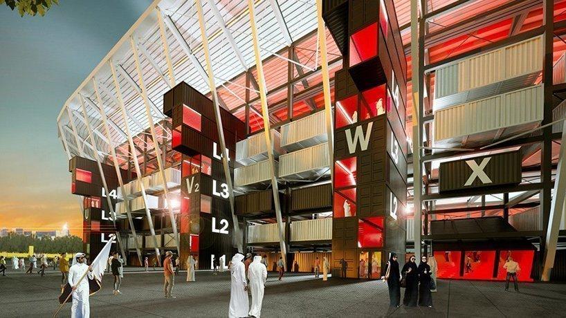Estadio_desmontable_qatar.jpg