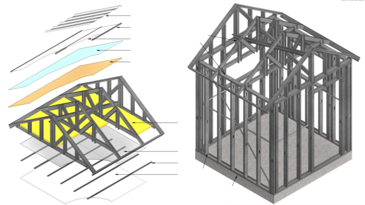 steel-1-1280x720.jpg