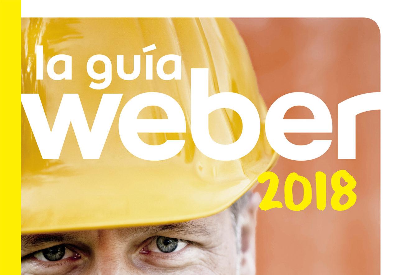 weber-guia2018_-1280x885.jpg