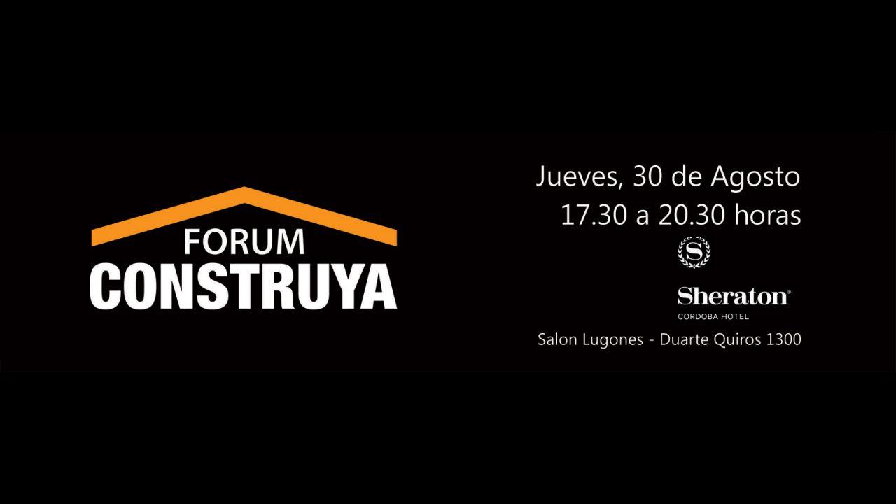 Forum-Construya_invitacion-1280x720.jpg