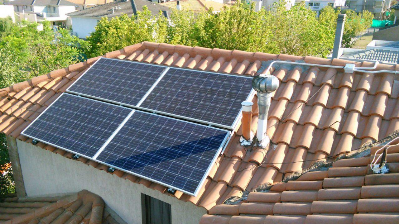 energia-solar-1280x719.jpg