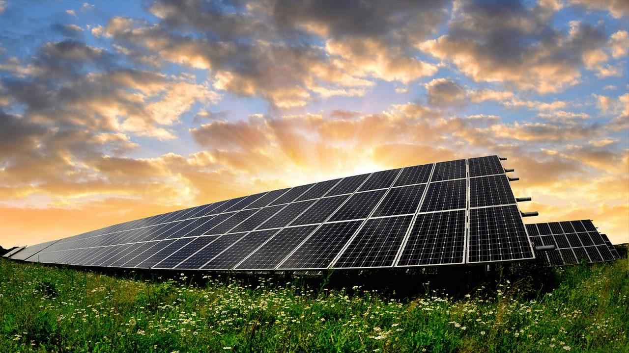 photovoltaic-1280x720.jpg