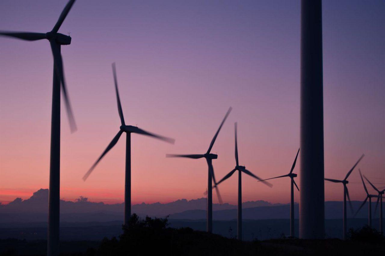 energia-eolica-1280x853.jpg