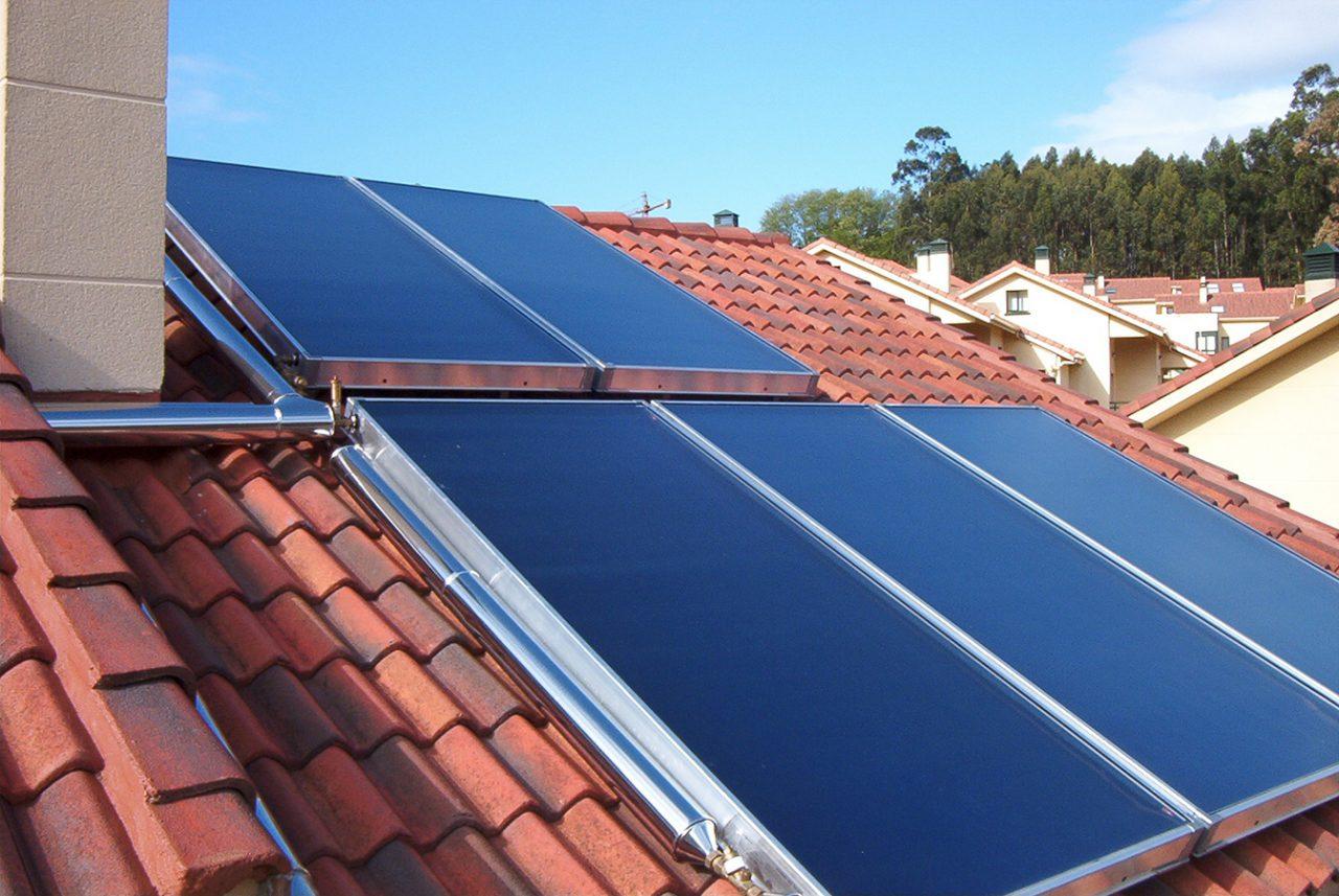 energia_solar-1280x857.jpg