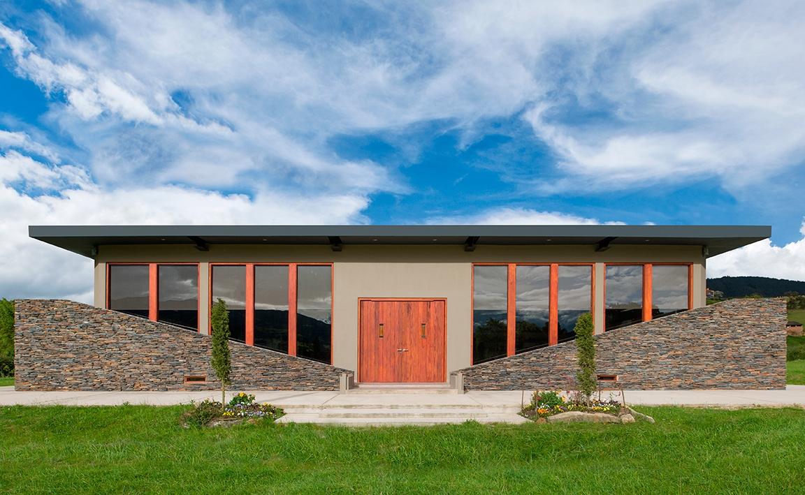 5-pasos-para-crear-una-casa-sostenible.jpg