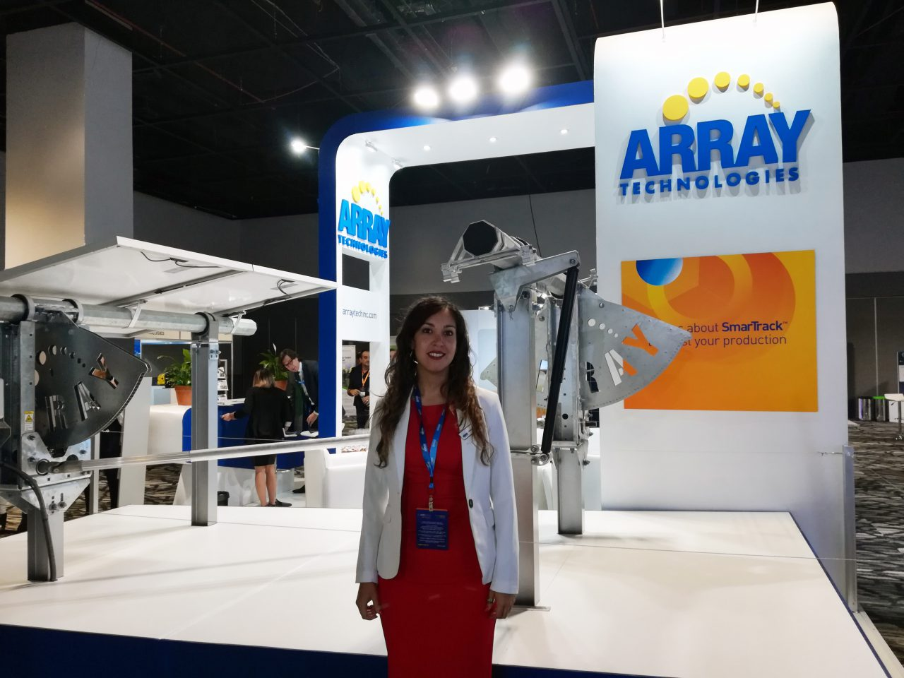 array-1280x960.jpg