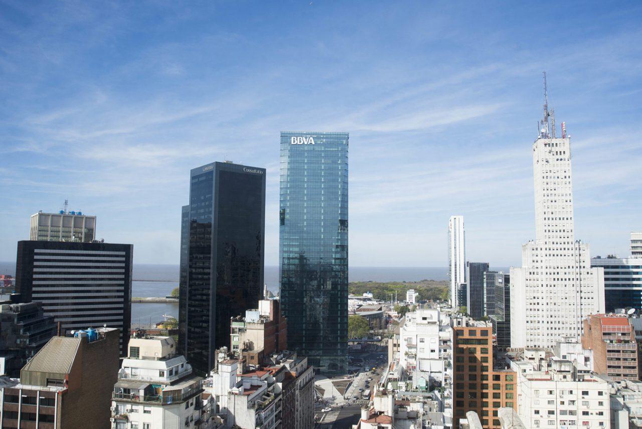 edificios-buenos-aires-1280x855.jpg