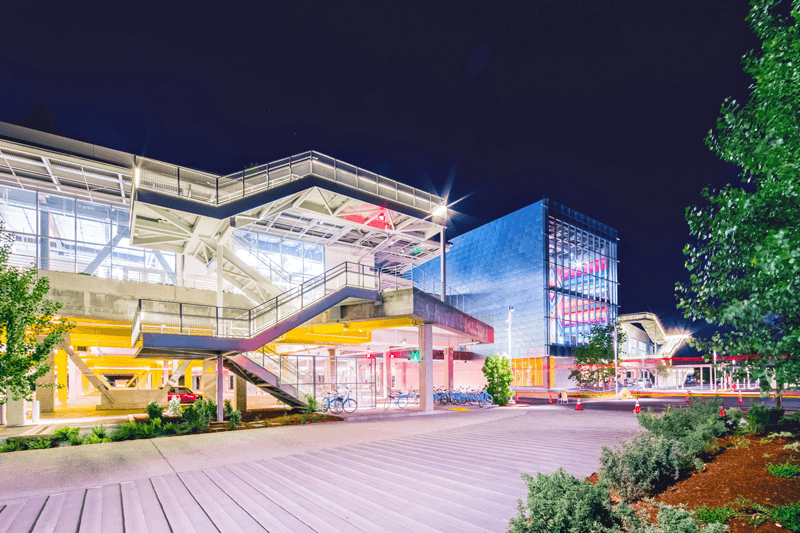 facebook-edificio-sostenible-mpk21-merlopark-mpk20-okok