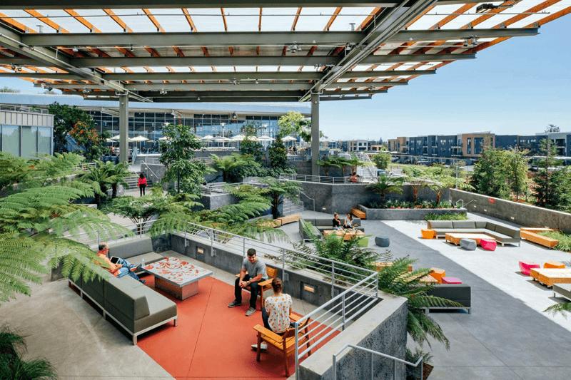facebook-edificio-sostenible-mpk21-merlopark-the-bowl