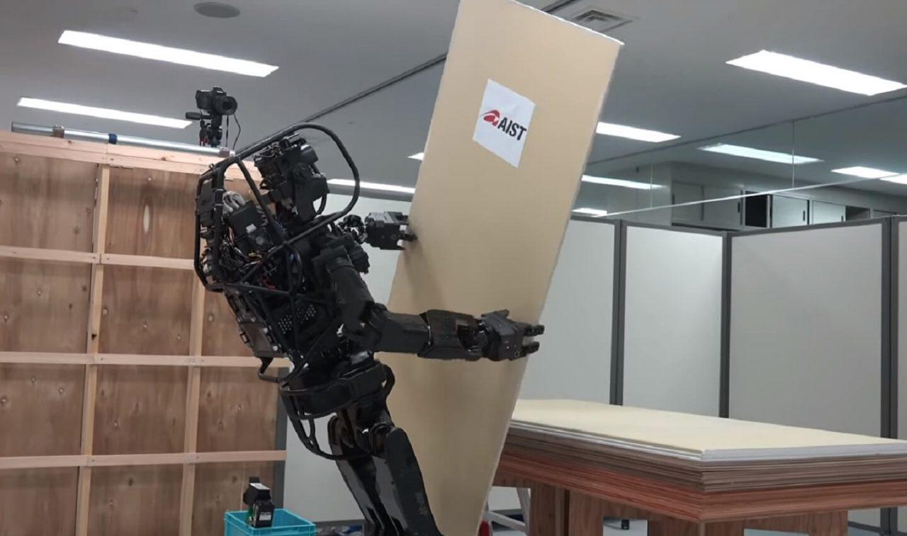 robot-1280x757.jpg