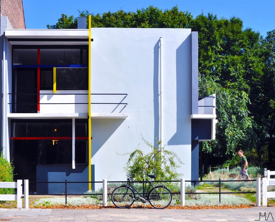 schroder-house.jpg