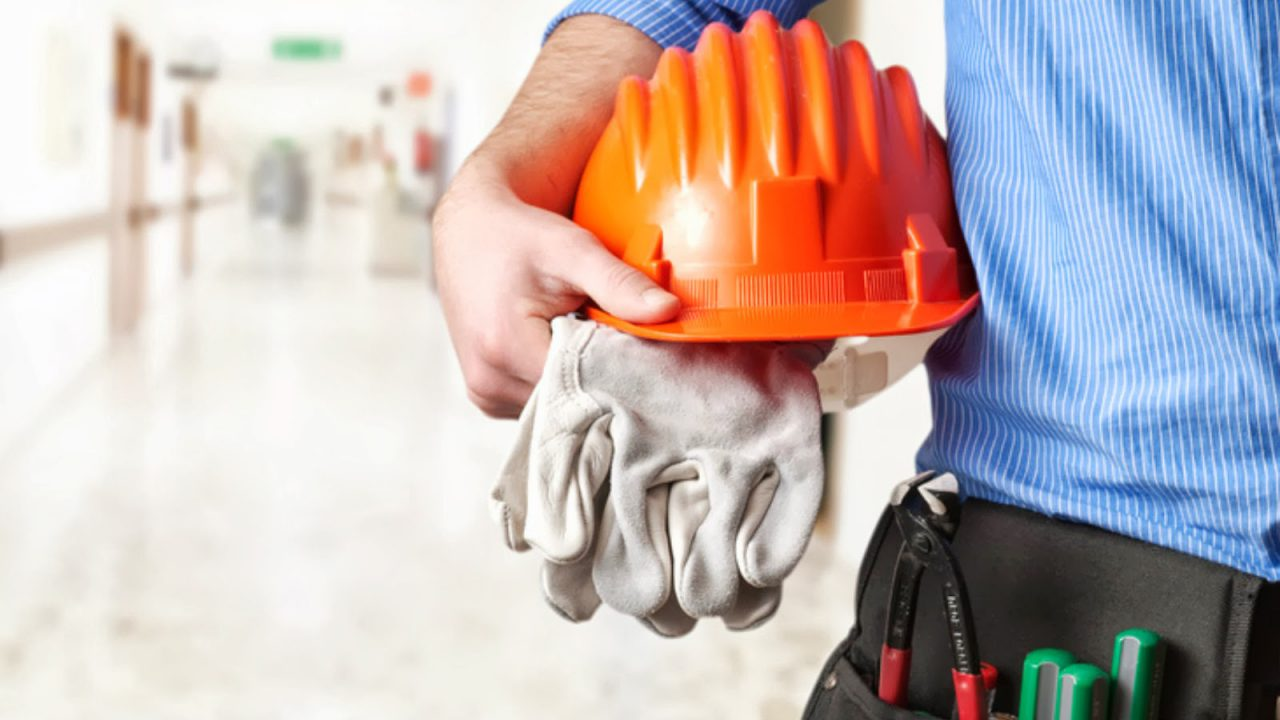 seguridad-higiene-1280x720.jpg