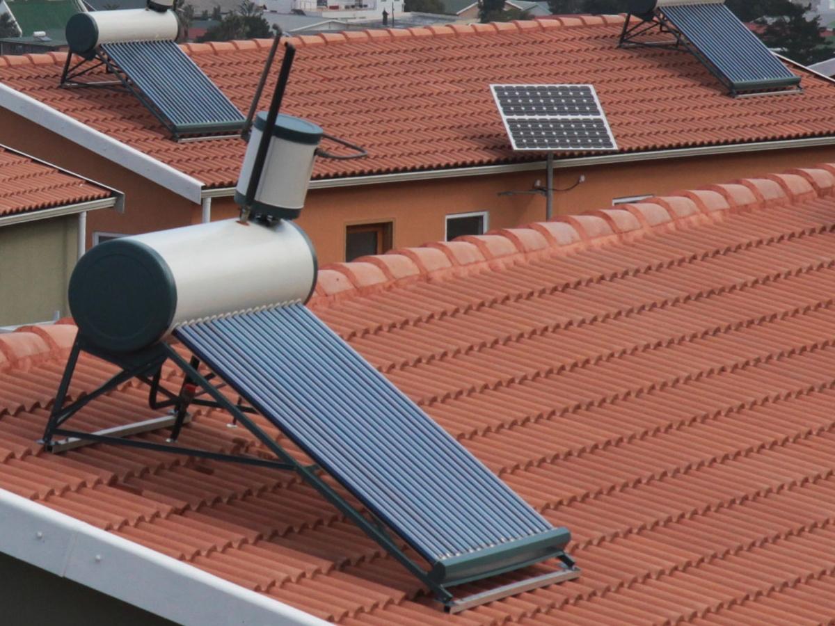 termo-solar.jpg