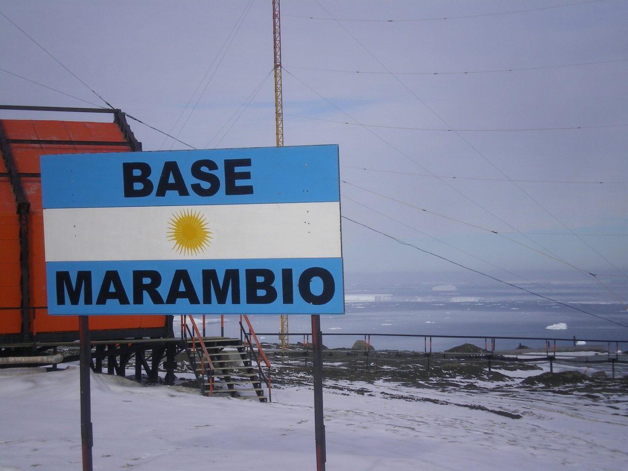 Base-Marambio-1280x960.jpg