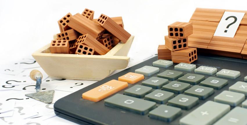 Costo-de-la-construcción.jpg