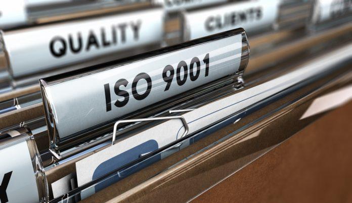 normas-iso-calidad-696x402.jpg