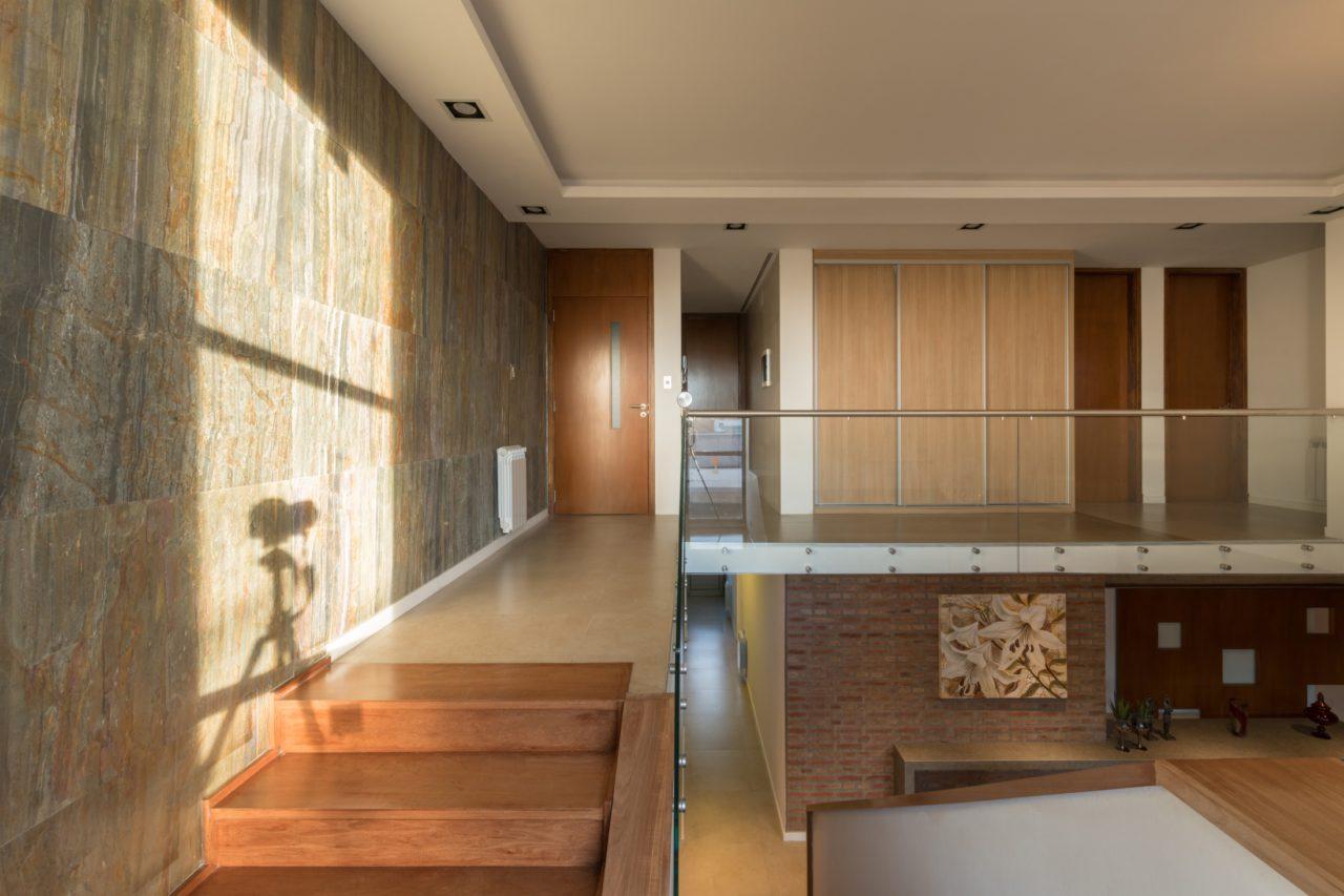 090818 - Ono Arquitectos ph G Viramonte-1819