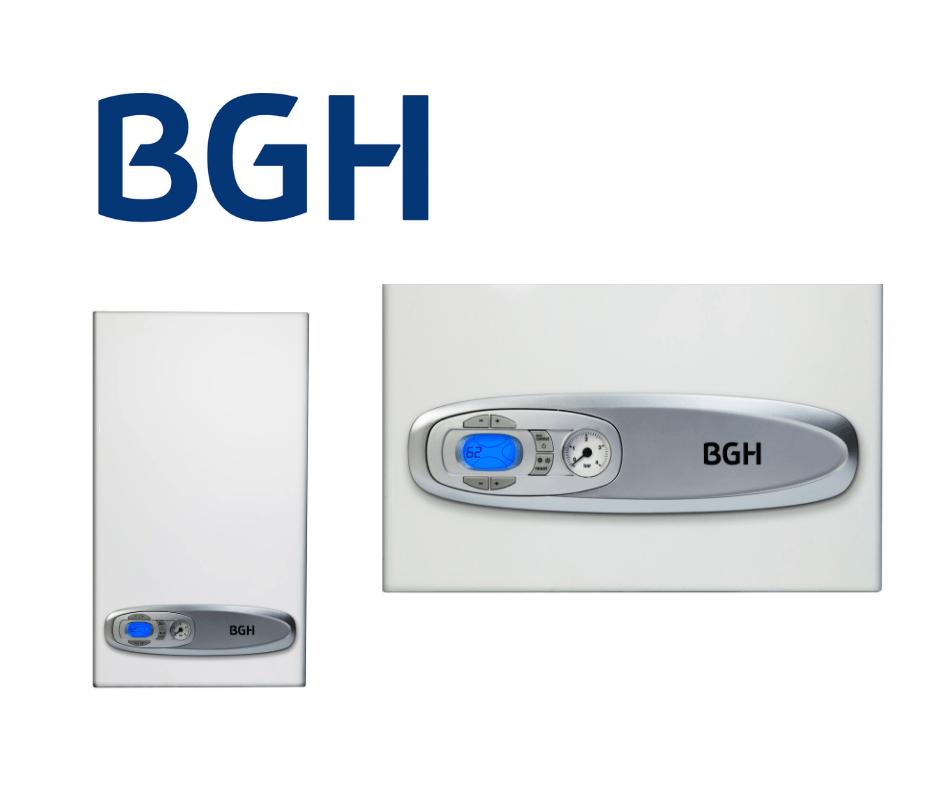 bgh1.png