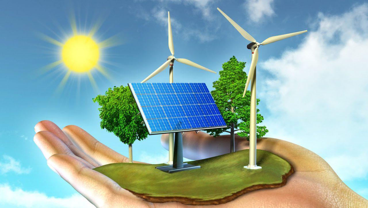 ENERGIA-RENOVABLES-31-1280x726.jpg