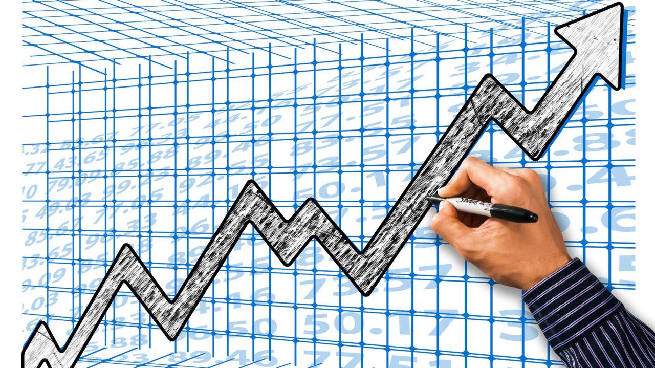 Macroeconomia1-1280x719.jpg
