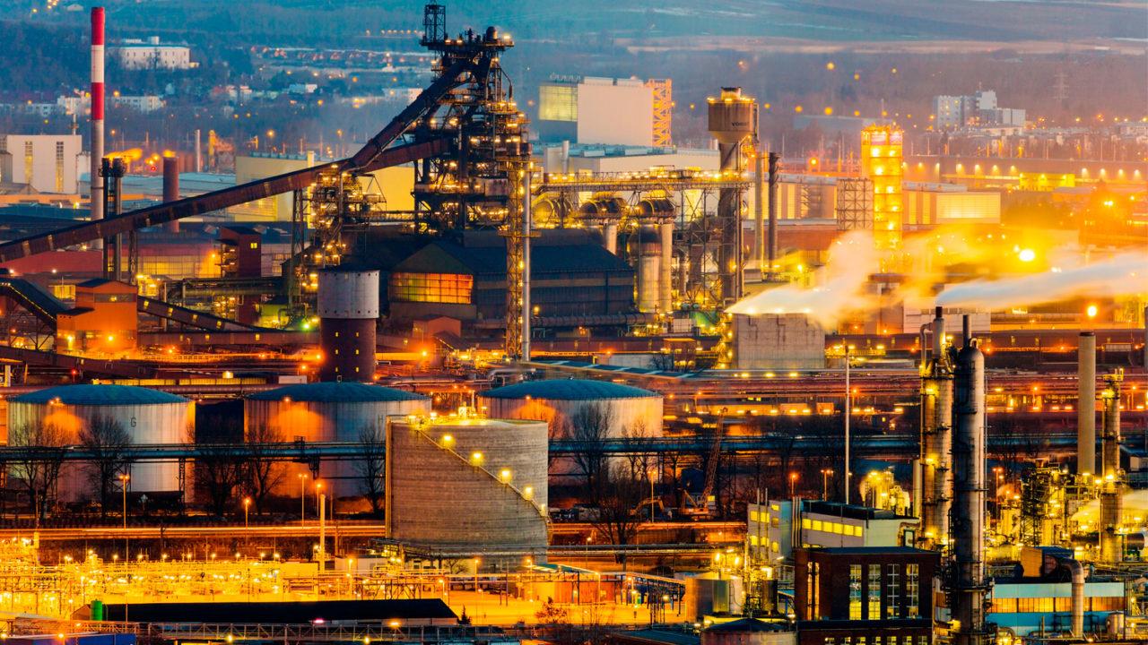 industrializacion1-1280x720.jpg