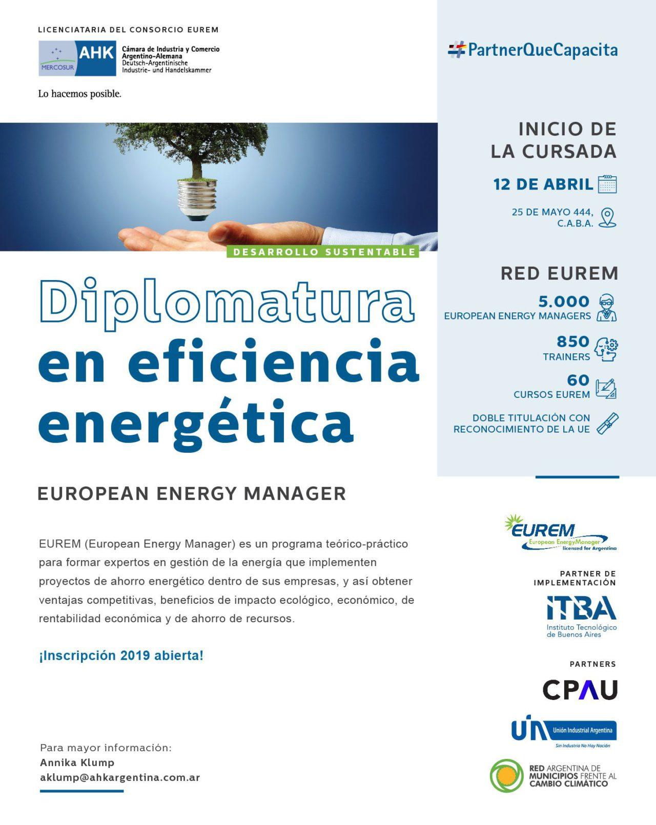 EUREM_Invitación-1280x1611.jpg