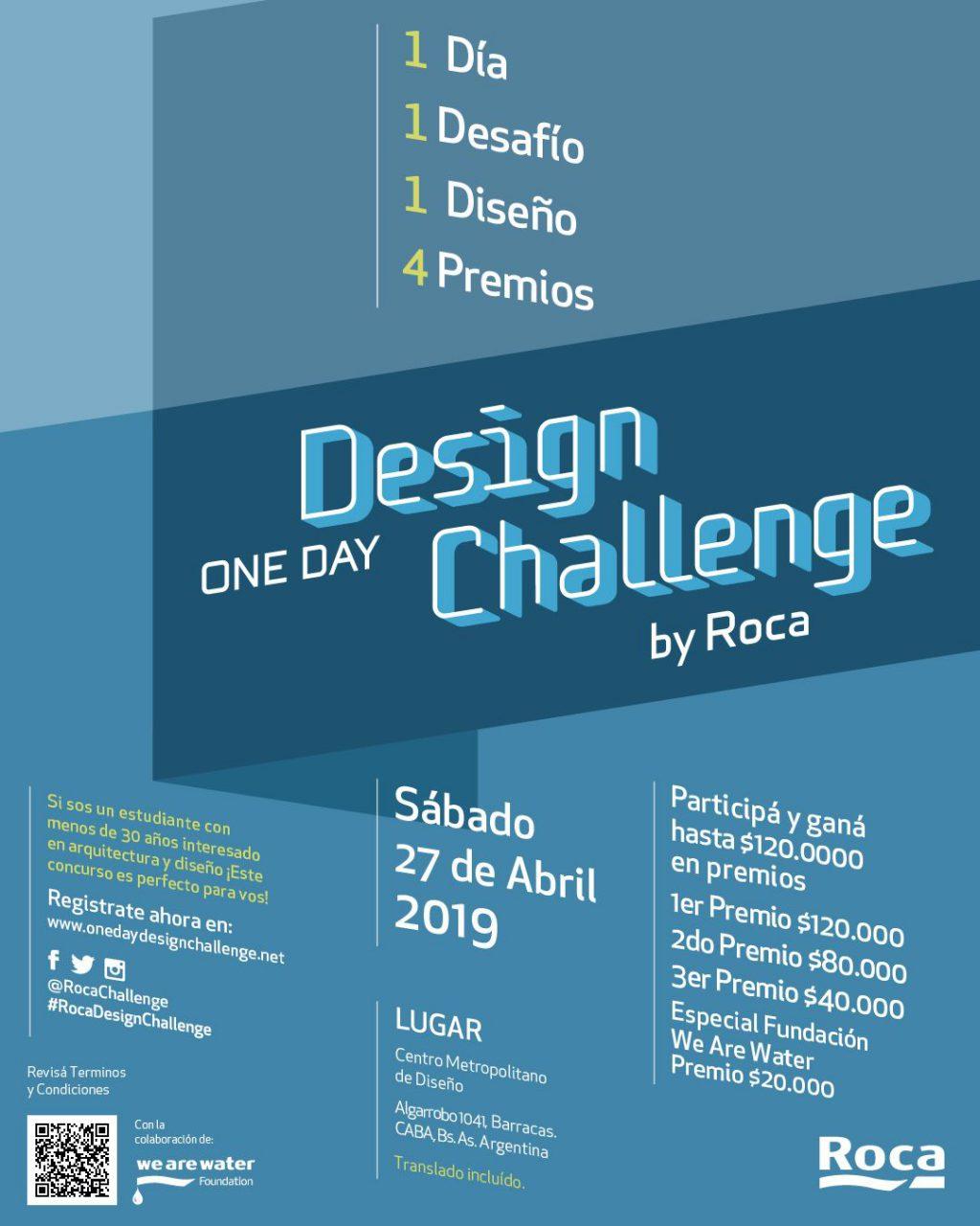 RODDC-01-INSTA.jpg