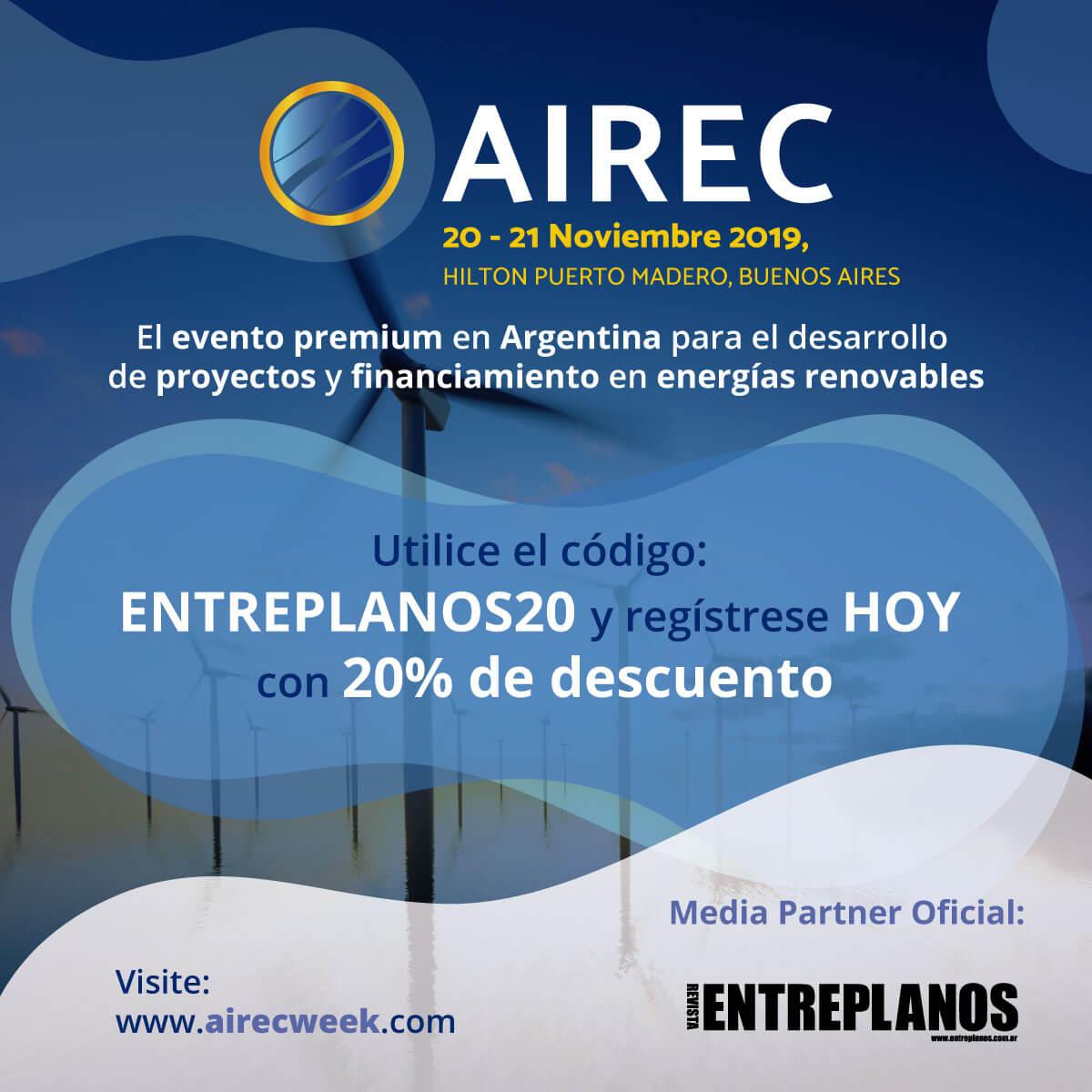 AIREC2019.jpg