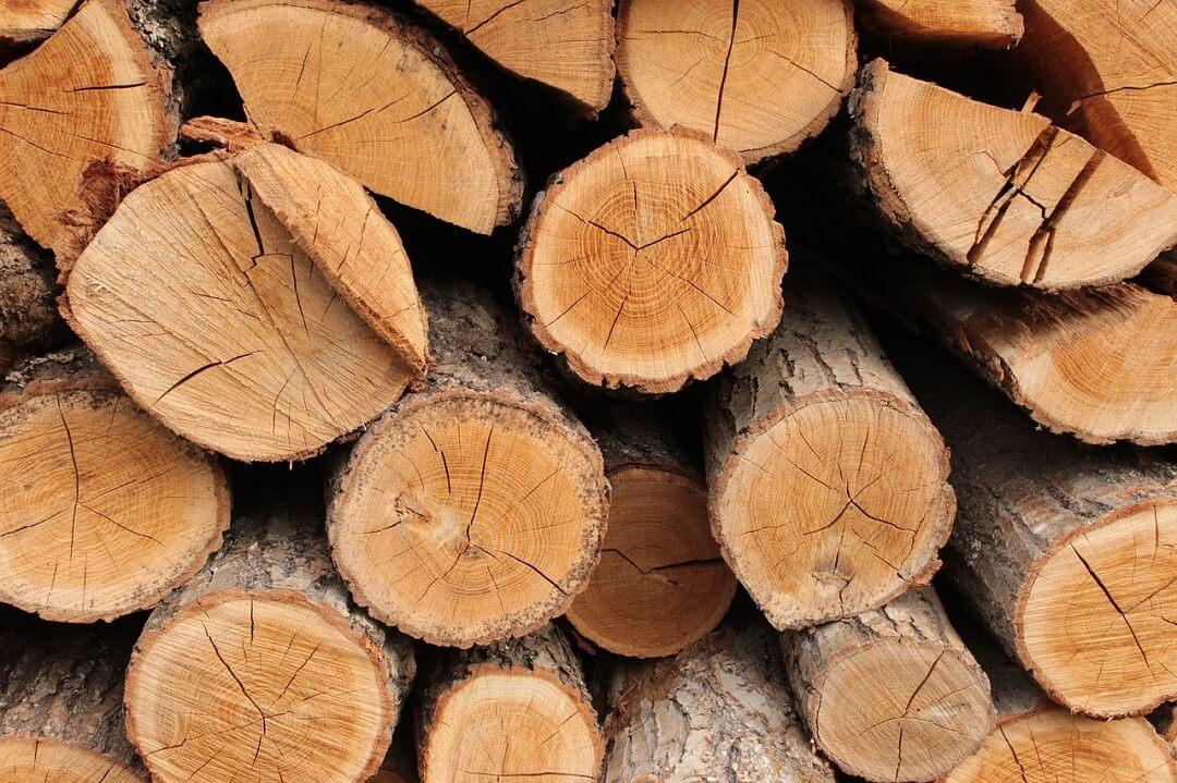madera4.jpg