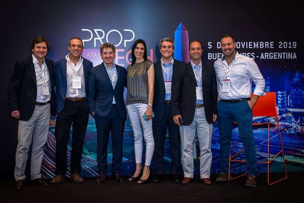 PropTech-176.jpg