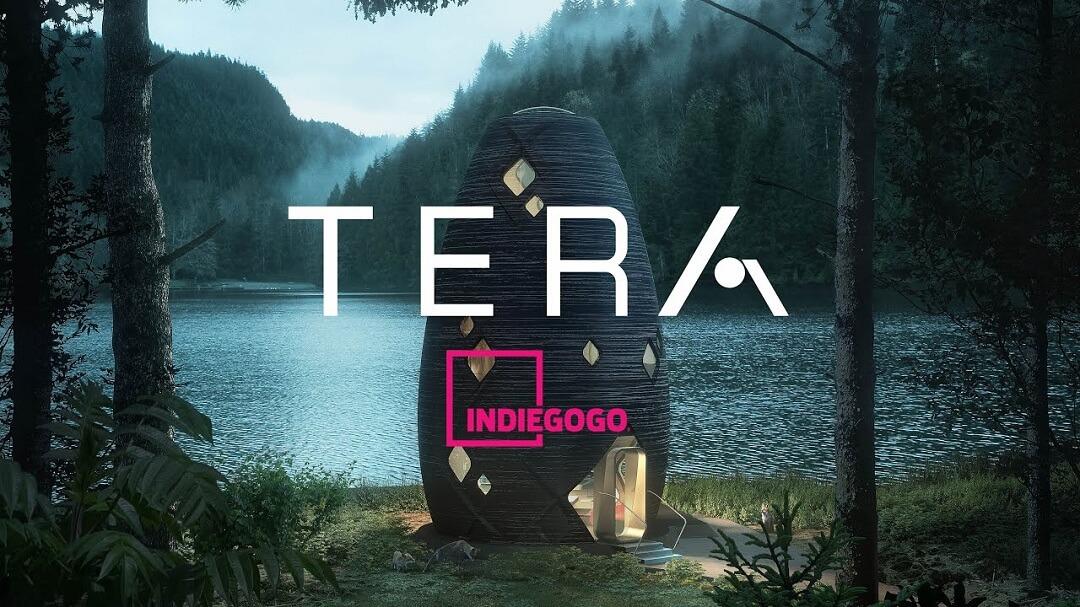 TERA-1.jpg