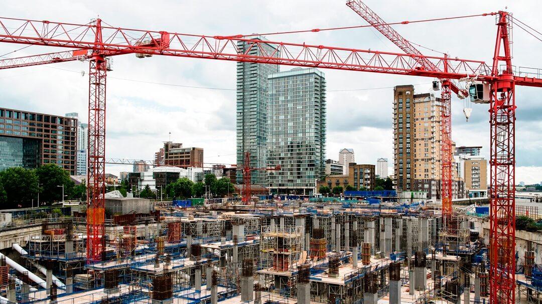 desarrollo-inmobiliario.jpg