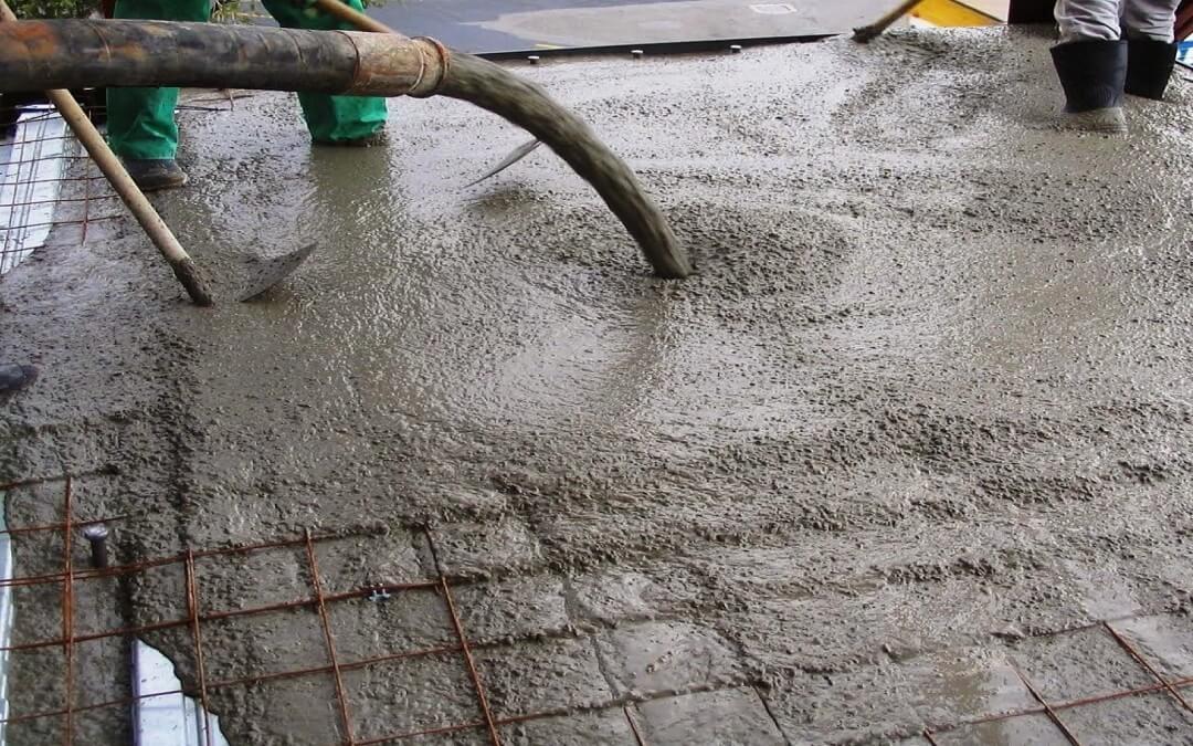 concreto-leap.jpg