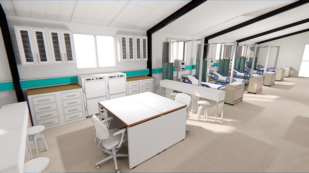 Módulos-hospitalarios-de-emergencia-2.jpg