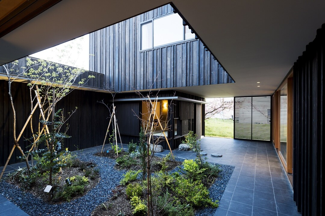 casa-japones.jpg