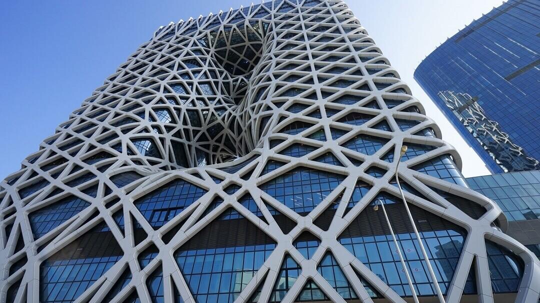 arquitectura4-1.jpg
