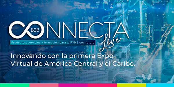 conecta-bsb-live-flyer-1.jpg